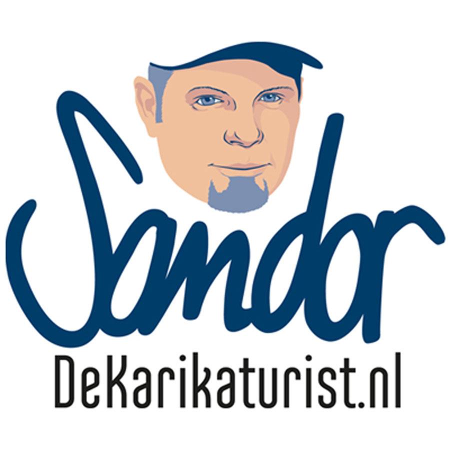 Sandor Paulus